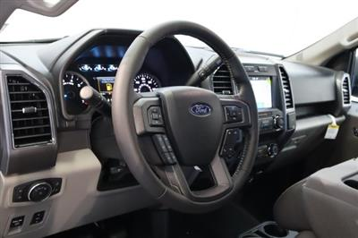 2019 F-150 SuperCrew Cab 4x4,  Pickup #YD10775 - photo 9