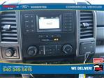 2020 F-450 Super Cab DRW 4x4, Reading Panel Service Body #YD12462 - photo 14