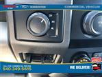 2020 F-450 Super Cab DRW 4x4, Reading Panel Service Body #YD12462 - photo 16