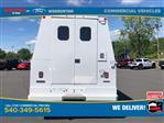 2020 F-450 Super Cab DRW 4x4, Reading Panel Service Body #YD12462 - photo 2