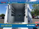 2020 F-450 Super Cab DRW 4x4, Reading Panel Service Body #YD12462 - photo 9
