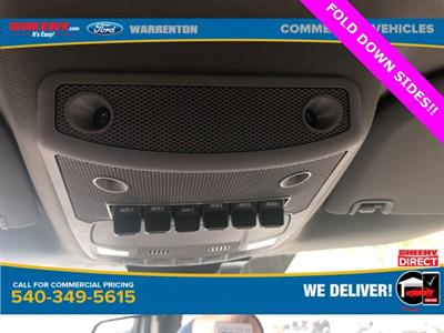 2020 Ford F-350 Super Cab DRW 4x4, Rugby Eliminator LP Steel Dump Body #YD12593 - photo 12