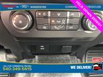 2020 Ford F-350 Super Cab DRW 4x4, Rugby Eliminator LP Steel Dump Body #YD12593 - photo 10
