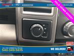 2020 Ford F-350 Super Cab DRW 4x4, Rugby Eliminator LP Steel Dump Body #YD12593 - photo 11
