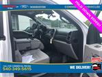 2020 Ford F-350 Super Cab DRW 4x4, Rugby Eliminator LP Steel Dump Body #YD12593 - photo 5
