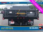 2020 Ford F-350 Super Cab DRW 4x4, Rugby Eliminator LP Steel Dump Body #YD12593 - photo 2