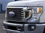 2020 F-350 Crew Cab DRW 4x4, Pickup #YD19675 - photo 17