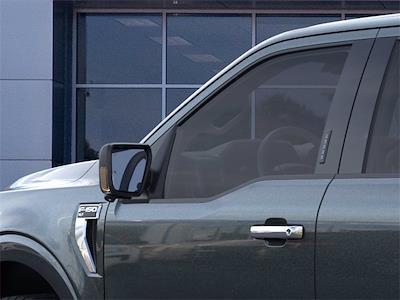 2021 Ford F-150 SuperCrew Cab 4x4, Pickup #YD20696 - photo 20