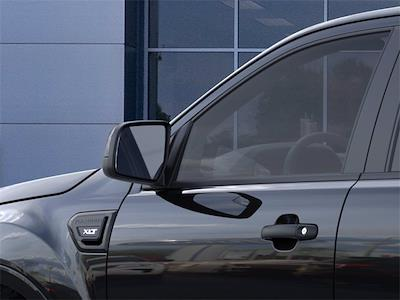 2021 Ford Ranger SuperCrew Cab 4x4, Pickup #YD21563 - photo 20