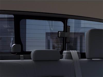 2021 Ford Ranger SuperCrew Cab 4x4, Pickup #YD21563 - photo 22