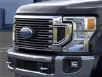 2020 F-450 Crew Cab DRW 4x4, Pickup #YD23953 - photo 17