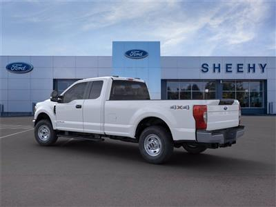 2020 F-250 Super Cab 4x4, Pickup #YD30675 - photo 6