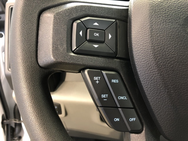 2019 F-150 Regular Cab 4x4,  Pickup #YD32253 - photo 19