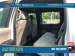 2020 Ford F-350 Crew Cab DRW 4x4, Knapheide KUVcc Service Body #YD42391 - photo 11