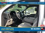 2020 Ford F-350 Crew Cab DRW 4x4, Knapheide KUVcc Service Body #YD42391 - photo 12