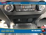 2020 Ford F-350 Crew Cab DRW 4x4, Knapheide KUVcc Service Body #YD42391 - photo 14