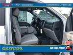 2020 Ford F-350 Crew Cab DRW 4x4, Knapheide KUVcc Service Body #YD42391 - photo 4