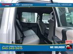 2020 Ford F-350 Crew Cab DRW 4x4, Knapheide KUVcc Service Body #YD42391 - photo 5