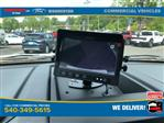 2020 F-550 Super Cab DRW 4x4, Knapheide KUVcc Service Body #YD42407 - photo 15