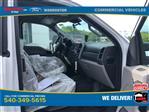 2020 F-550 Super Cab DRW 4x4, Knapheide KUVcc Service Body #YD42407 - photo 5