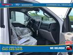 2020 Ford F-550 Super Cab DRW 4x4, Knapheide KUVcc Service Body #YD42407 - photo 5