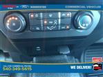 2020 Ford F-550 Crew Cab DRW 4x4, PJ's Chipper Body #YD42686 - photo 12