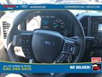 2020 Ford F-550 Crew Cab DRW 4x4, PJ's Chipper Body #YD42686 - photo 17