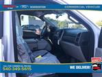 2020 Ford F-550 Crew Cab DRW 4x4, PJ's Chipper Body #YD42686 - photo 5