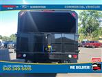 2020 Ford F-550 Crew Cab DRW 4x4, PJ's Chipper Body #YD42686 - photo 2