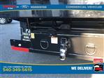 2020 Ford F-550 Crew Cab DRW 4x4, PJ's Chipper Body #YD42686 - photo 7