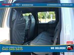 2020 Ford F-550 Crew Cab DRW 4x4, PJ's Chipper Body #YD42686 - photo 9