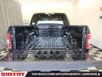 2018 F-150 SuperCrew Cab 4x4,  Pickup #YD46572A - photo 6