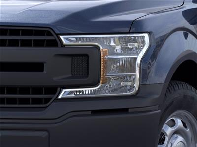 2020 F-150 Regular Cab 4x4, Pickup #YD46720 - photo 18