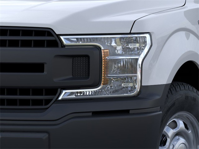 2020 F-150 Regular Cab 4x2, Pickup #YD46745 - photo 18