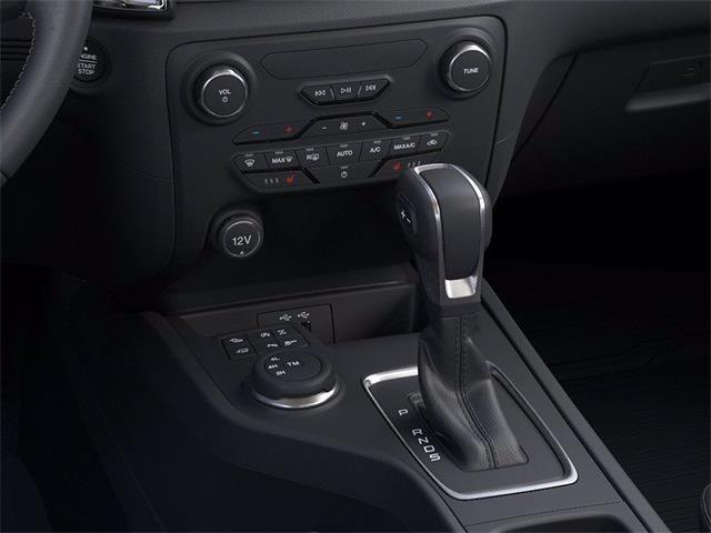 2021 Ford Ranger SuperCrew Cab 4x4, Pickup #YD53796 - photo 15