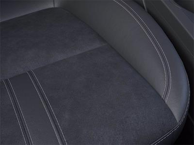2021 Ford Ranger SuperCrew Cab 4x4, Pickup #YD53796 - photo 16