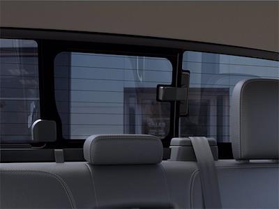 2021 Ford Ranger SuperCrew Cab 4x4, Pickup #YD53796 - photo 22
