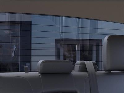 2021 Ford Ranger SuperCrew Cab 4x4, Pickup #YD54787 - photo 22