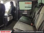 2017 Ford F-350 Crew Cab 4x4, Pickup #YD59974A - photo 7