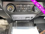2021 Ford F-350 Crew Cab DRW 4x4, Enclosed Service Body #YD60253 - photo 18