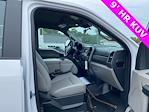 2021 Ford F-350 Crew Cab DRW 4x4, Enclosed Service Body #YD60253 - photo 6