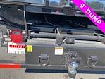2021 F-350 Super Cab DRW 4x4,  PJ's Truck Bodies Landscape Dump #YD61410 - photo 8