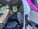 2021 Ford F-450 Super Cab DRW 4x4, PJ's Platform Body #YD61412 - photo 10