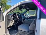 2021 Ford F-450 Super Cab DRW 4x4, PJ's Platform Body #YD61412 - photo 11