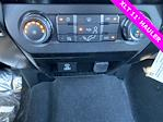 2021 Ford F-450 Super Cab DRW 4x4, PJ's Platform Body #YD61412 - photo 13