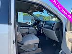2021 Ford F-450 Super Cab DRW 4x4, PJ's Platform Body #YD61412 - photo 5