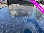 2021 Ford F-450 Super Cab DRW 4x4, PJ's Platform Body #YD61412 - photo 8
