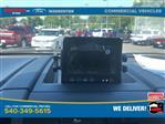 2020 Ford F-250 Crew Cab 4x4, Knapheide Steel Service Body #YD61678 - photo 15