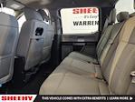 2019 Ford F-150 SuperCrew Cab 4x4, Pickup #YD67580A - photo 10