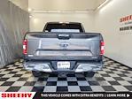 2019 Ford F-150 SuperCrew Cab 4x4, Pickup #YD67580A - photo 8